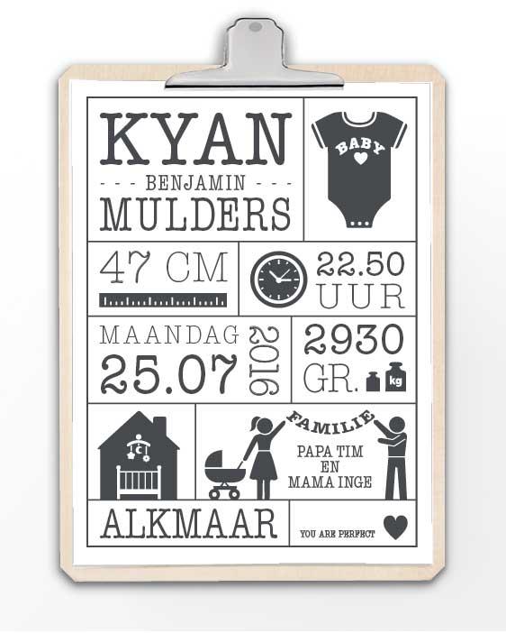 posters-zelf-maken-printcandy-geboorteposter