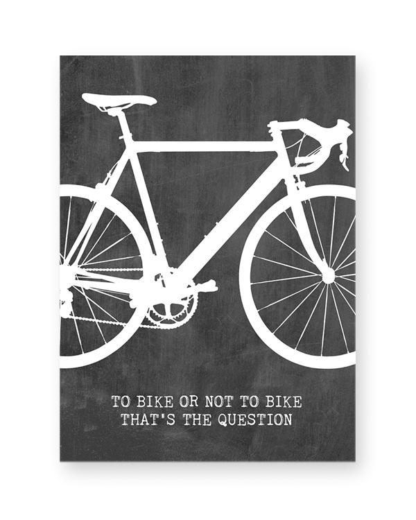 Citaten Over Fietsen : Quotes over fietsen beste fiets citaten op pinterest