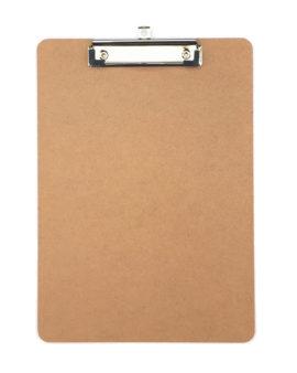klembord-hardboard-office-A4