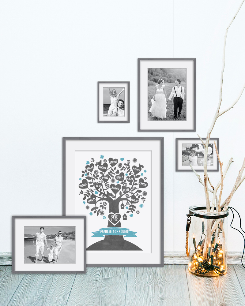 Printcandy–Gepersonaliseerde-Family-Prints-Text-Posters-en-Art-Prints-6