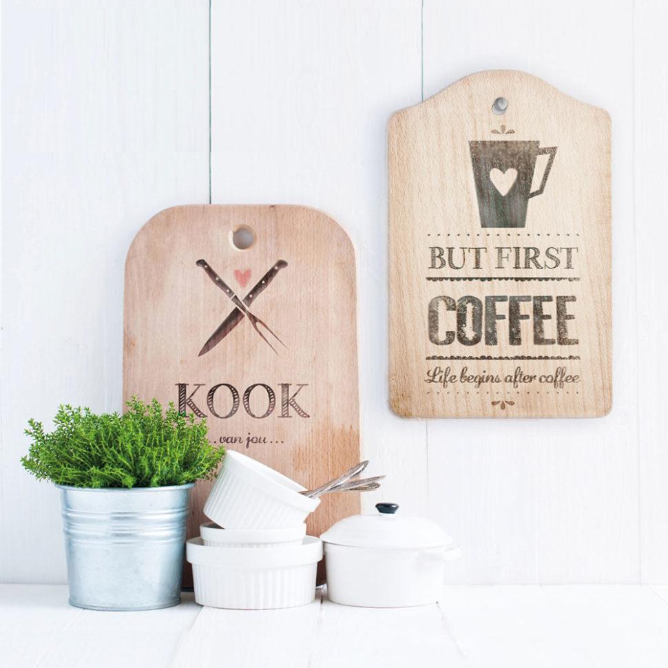 printcandy-diy-inspiratie-print-op-hout