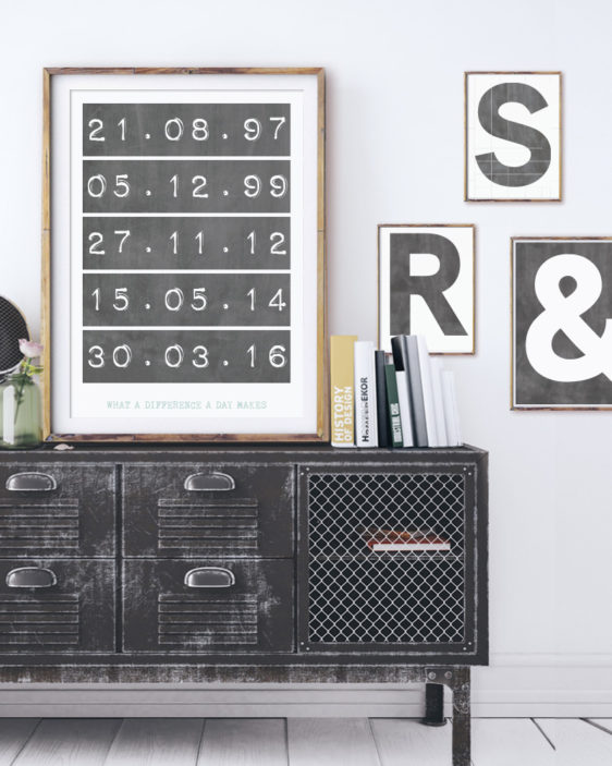 Printcandy-Sint-Aftelkalender-2019