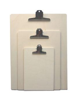 houten-klembord-A3-A4-A5-set-