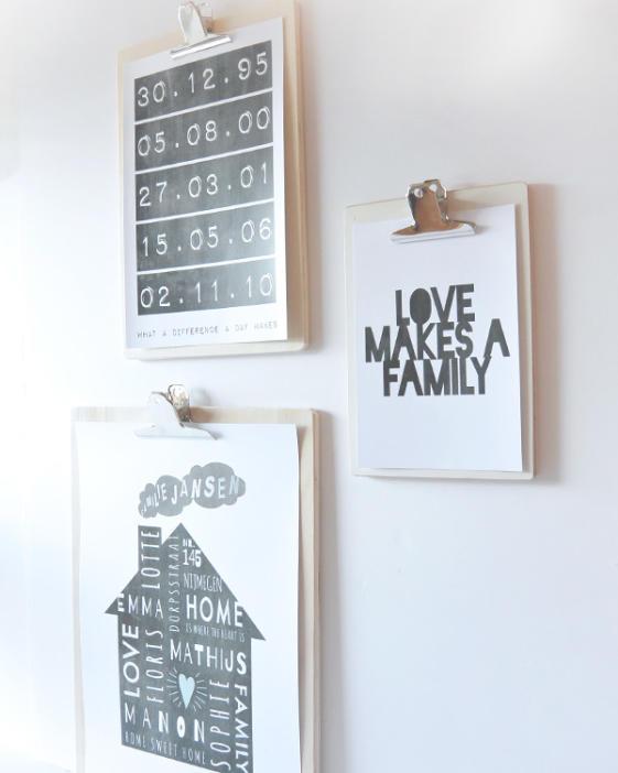 klembord-blank-hout-A3-A4-A5-met-papierklem