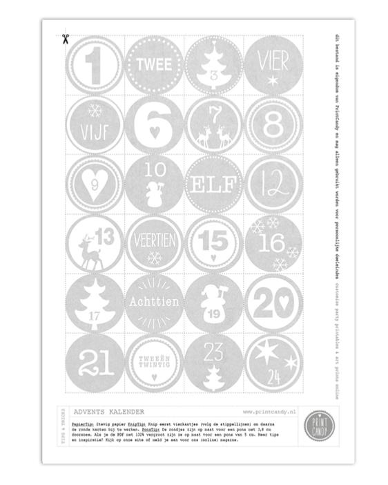 kerst-printables-printcandy-advent3