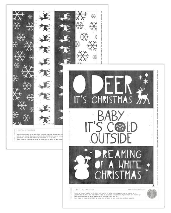 kerst-printables-printcandy-deco-chalk