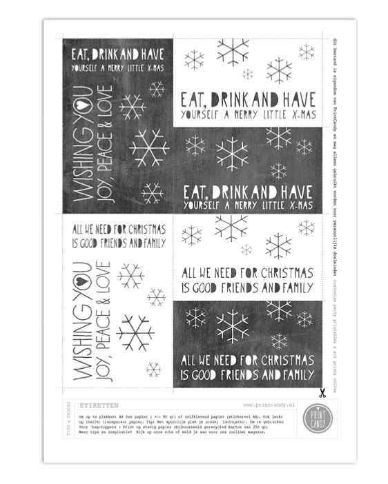 kerst-printables-printcandy-etiketten-chalkboard