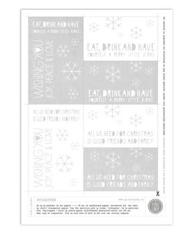 kerst-printables-printcandy-etiketten-light