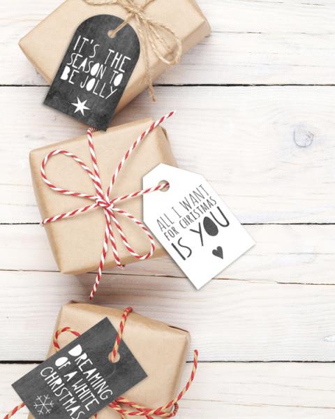 printcandy-kerstposter-1