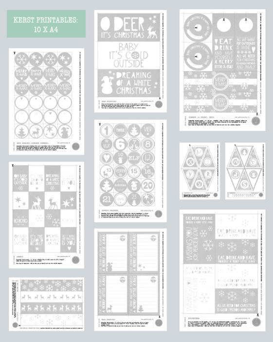 kerst-printables-printcandy-pakket-paper-light