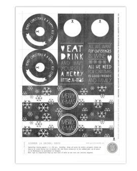 kerst-printables-printcandy-tafeldeco-chalkboard