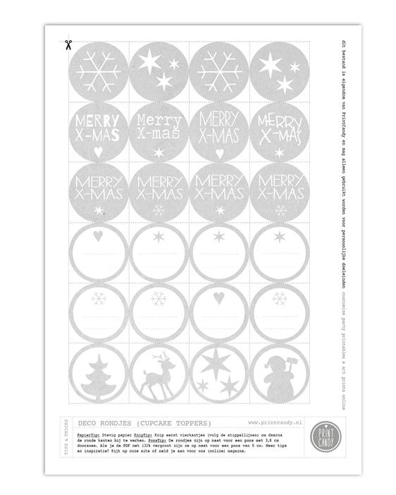 kerst-printables-printcandy-toppers-light-2