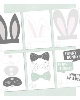 Photo-Bunny-Props-Free-Printables
