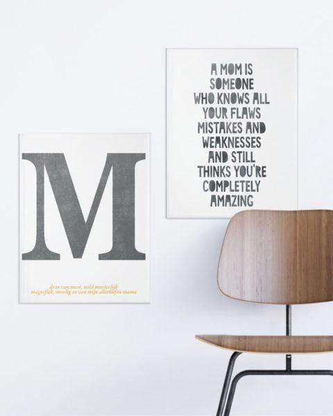 quotes-citaten-voor-posters-printcandy
